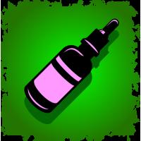 Жидкости для электронных сигарет