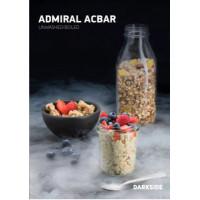Dark Side Admiral Acbar C 100 гр.