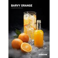 Dark Side Barvy Orange C 100 гр.