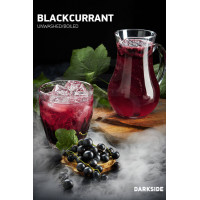 Dark Side Blackcurrant C 100 гр.