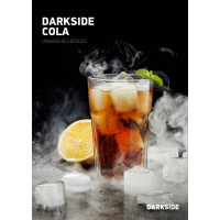 Dark Side Cola C 100 гр.