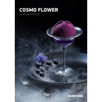 Dark Side Cosmo flower C 100 гр.