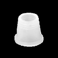 Уплотнитель для чаши