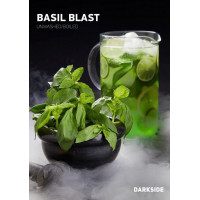 Dark Side Basil Blast C 100 гр.