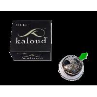 Калауд Kaloud lotus для угля реплика с коробкой