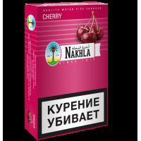 Nakhla Вишня (акц.) 50гр.