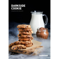 Dark Side Cookie C 100 гр.