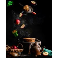 Табак B3 – Apple Pie (Эпл Пай) 50 гр.