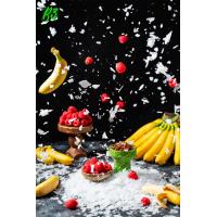 Табак B3 – Bananaberry (Бананабэри) 50 гр.