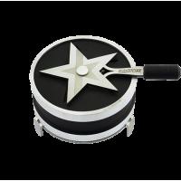 Калауд REDSTORK Star