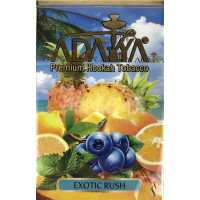 Adalya Exotic Rush 50 гр.