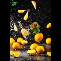 Табак B3 – Lemon Drops (Лемон Дропс) 50 гр.