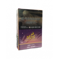 Afzal 1001 nights 40 гр.
