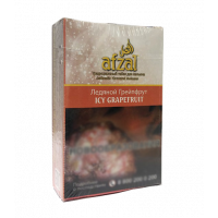 Afzal Icy grapefruit 40гр