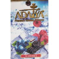Adalya Ice Berry`s 50 гр.