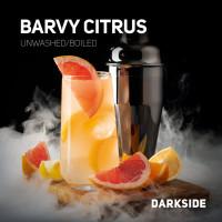 Dark Side Barvy Citrus C 100 гр.