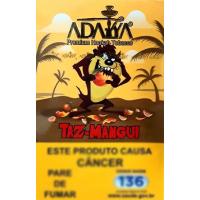 Adalya Taz Mangui 50 гр.