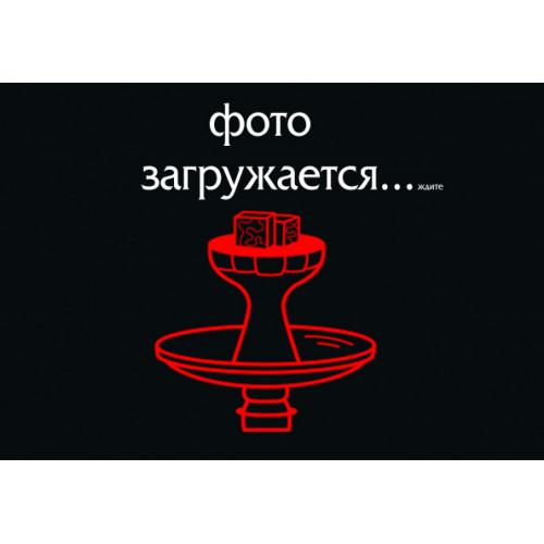 Табак Satyr 25 гр –  Нефть
