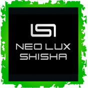 Neo Lux