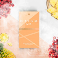 Табак Шпаковского - Challenge mix, 40 гр.