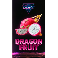 Duft 100 гр. Dragon Fruit (дракон фрукт)