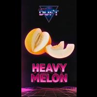 Duft 100 гр. Heavy Melon (дыня)