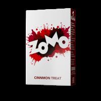Табак Zomo CINNMON TREAT, 50 г