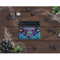Malaysian Mix Currant Hard 50гр