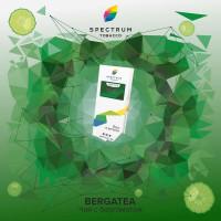 Табак Spectrum Classic Bergatea 40 гр.