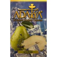 Adalya Ice груша 50 гр.