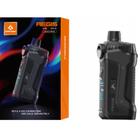 Набор Geek Vape Aegis Boost Pro 100W Pod Kit Black