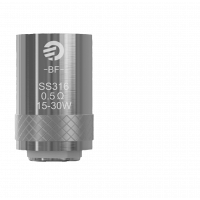 Испаритель Joyetech  BF SS316 0.5ohm ( В уп. 5 шт.) 1 шт.