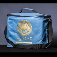 Сумка Estate Little Bag (светло синяя) размер 360*240*285