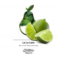 Matt Pear 50 г - La La Laim