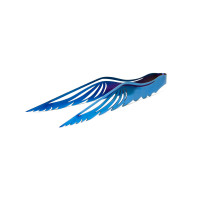 Щипцы Estate - Eaglewing (синий металлик)