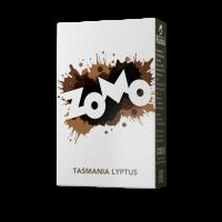 Табак Zomo TASMANIA LYPTUS, 50 г