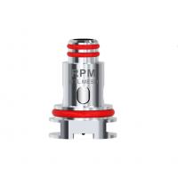 Испаритель SMOK RPM MTL Mesh 0.3Ω Coil (в уп. 5 шт.) 1 шт.