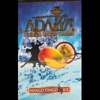 Adalya Ice манго-танго 50 гр.