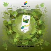 Табак Spectrum Classic Agava Cactus 40 гр.