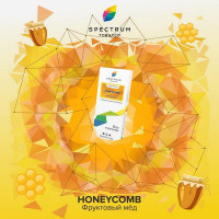 Табак Spectrum Classic Honeycomb 40 гр.