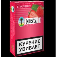 Nakhla Клубника (акц.) 50гр.