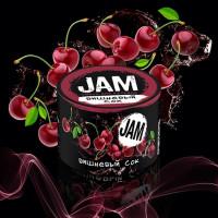 Jam 50 гр – Вишневый сок
