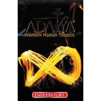 Adalya Endless flirt 50 гр.