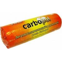 Уголь быстровосплам-ся Carbopol 40 мм