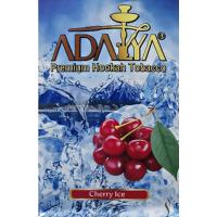Adalya Ice вишня 50 гр.
