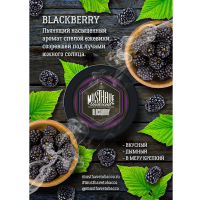 Must Have Blackberry (Ежевика) 25 гр.