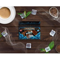 Malaysian Mix Coffee Hard 50гр