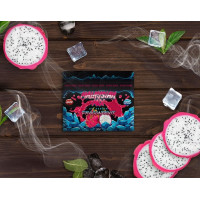 Malaysian Mix Dragonfruit Hard 50гр