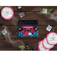 Malaysian Mix Dragonfruit Medium 50гр