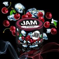 Jam 50 гр – Вишня со льдом